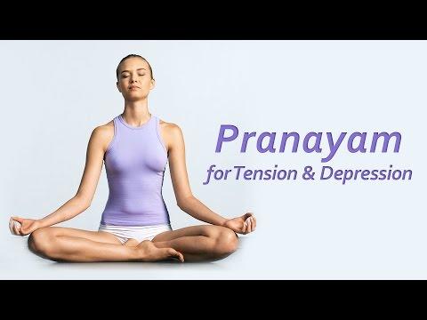 Pranayam and Surya Namaskar - International Yoga Day - Kapal Bhati Pranayam