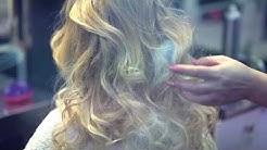 Vegas Hair & Beauty Promo Video