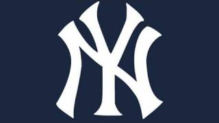 Greatest Sports Franchises - New York Yankees