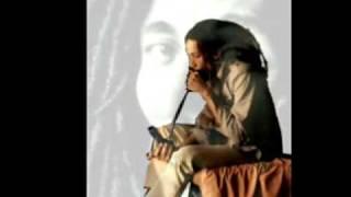 MY MEDITATION (Big Ganja Tune) - BUSHMAN