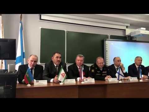 Приказ Министерства образования и науки РФ от 28 июля 2014