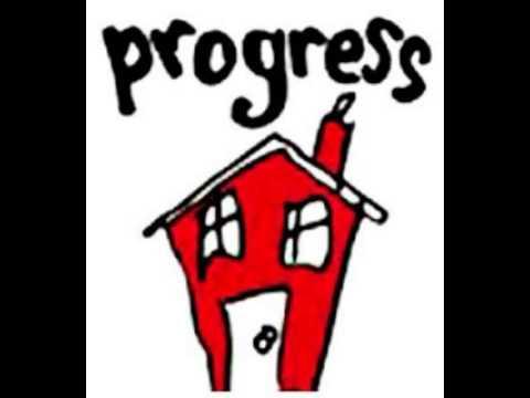 Tony de vit progress house music mixtape circa 1997 part for House music 1997