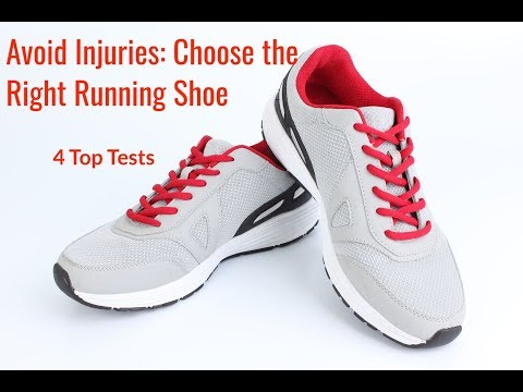 avoid-running-injuries-by-choosing-the-right-running-wear!-4-top-tests!
