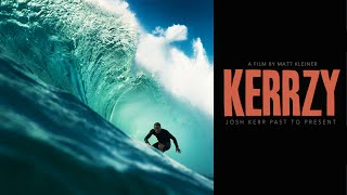 KERRZY (FULL MOVIE)