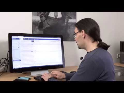 Infobanka ČTK: Představení