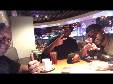 Zennie62 Oakland Raiders Recap Show From The Plank Jack London Square