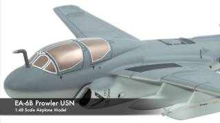 Fighter Jets - Aircraft Models From Toys And Models