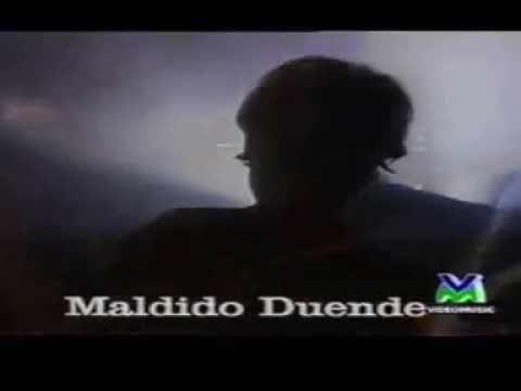Heroes del Silencio Milan 20-9-1993