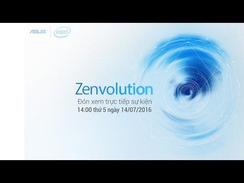 Asus Zenfone 3 Laser and Zenfone 3 Max announced
