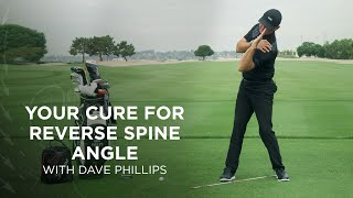Titleist Tips | Golf and Lower Back Pain