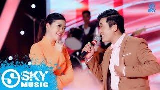 Trót Dại - Ngô Tấn Trường ( MV Official )