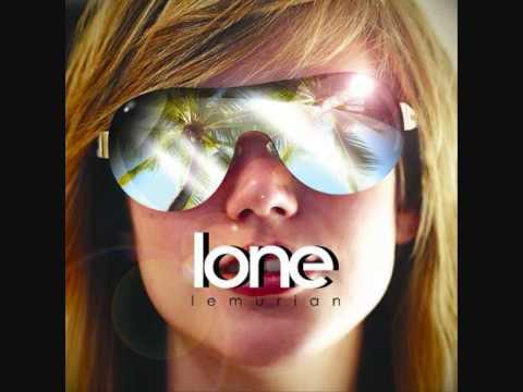 Lone - Sunken