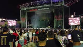 post-malone---opening-too-young-live-austin-360-amphitheater-2018