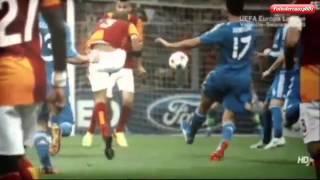 Video que mando Mourinho a Iker Casillas