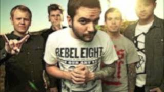 ADTR - All Signs Point To Lauderdale (Real Clean Version)