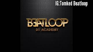 Download Dj Tomked beatloop 6 April 2020 Senen malam party V4