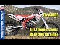 300 Beta Xtrainer