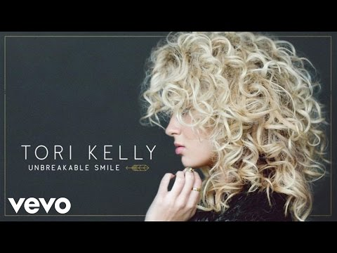 Tori Kelly - Talk