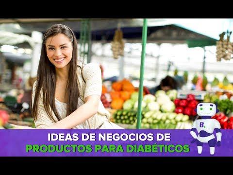negocios,-ideas-de-negocios-de-productos-para-diabéticos