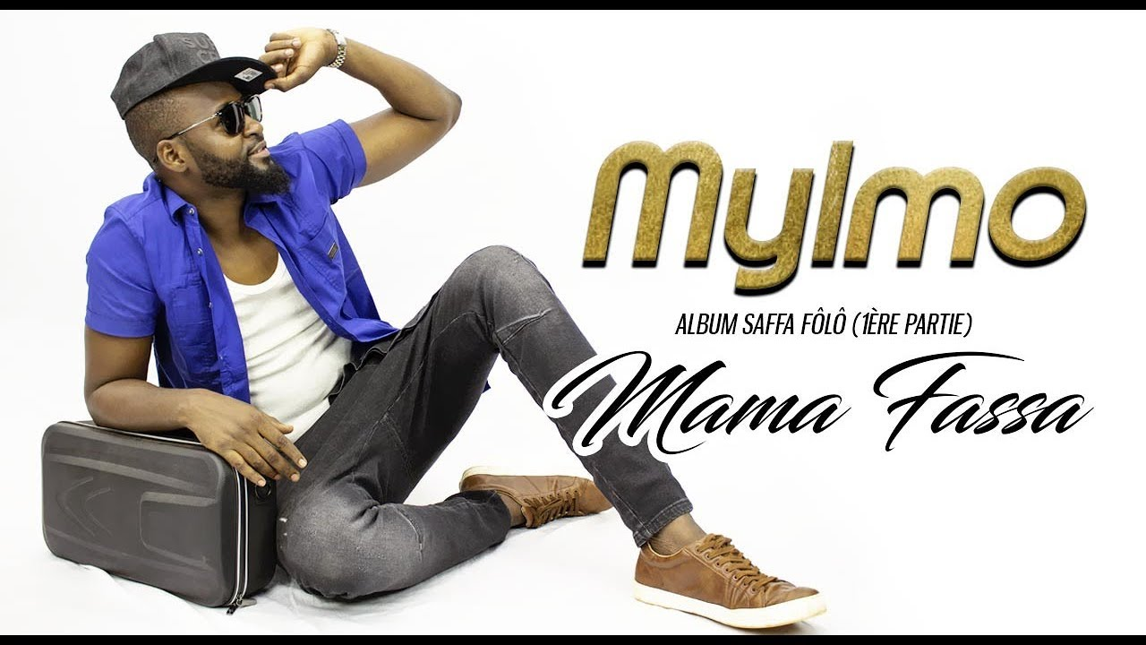 Download 3. MYLMO - MAMA FASSA