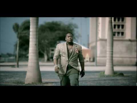 """Diclas One-  """"Luanda"""" Teaser"""