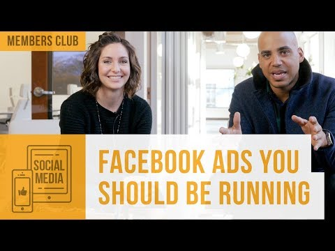 How to Leverage Facebook with Hyper Targeted Ads