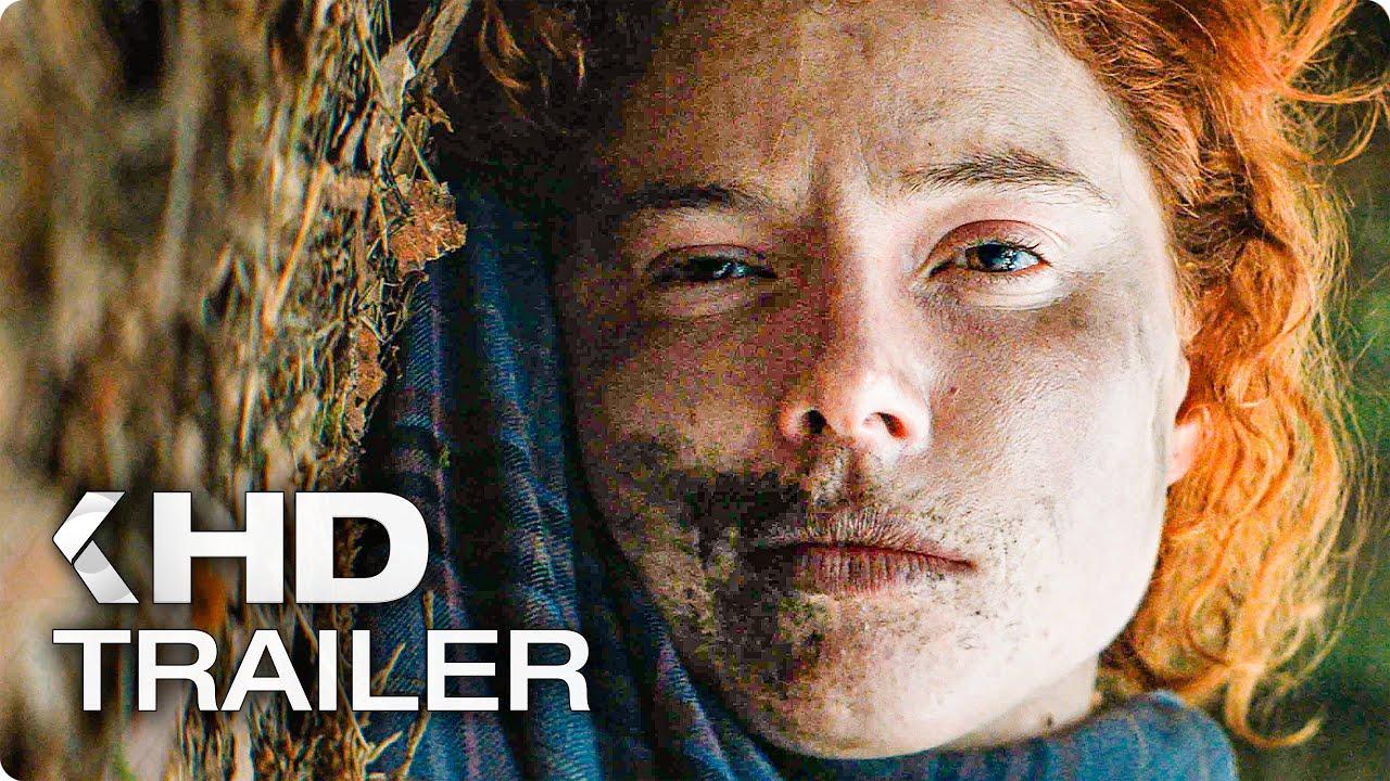 Download BEAST Trailer (2019)