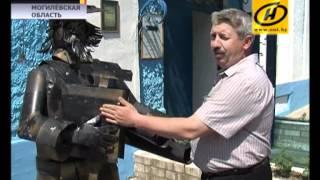 видео Металлоконструкции на заказ в городе Набережные Челны | изготовление, производство металлоконструкций недорого с доставкой по России