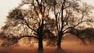 9/11 Song - Love Song - Eleventh Of September: In Memory Of Our Heroes - Acoustic - Erik Bernstein