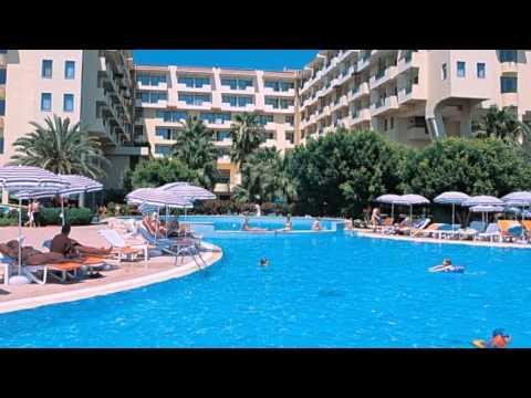 Seabel Rym Beach Djerba 4* Тунисиз YouTube · С высокой четкостью · Длительность: 2 мин14 с  · Просмотры: более 5.000 · отправлено: 06.03.2016 · кем отправлено: Отели Мира - All Hotels World