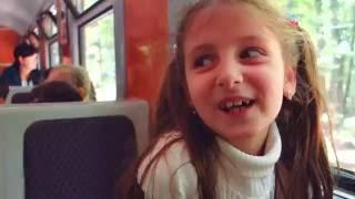 видео Выбирая детский отдых, обратите внимание...
