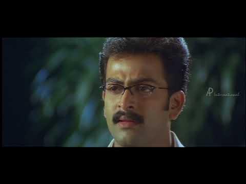 Vellinakshatram Climax Scenes | Ghost seeks revenge | Prithviraj and Meenakshi unite | End Credits