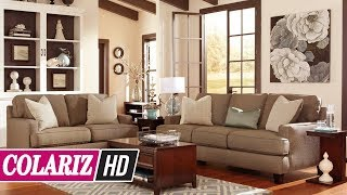AMAZING! 60  Top Living Room Ideas For Small Spaces That Maximize Style and Efficiency