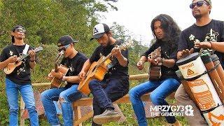 Nusantara III Acoustic Pengamen Jos The Gendhot