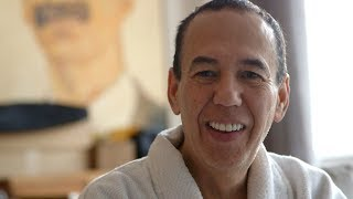 GILBERT Official Trailer (2017) Gilbert Gottfried, Documentary Movie HD