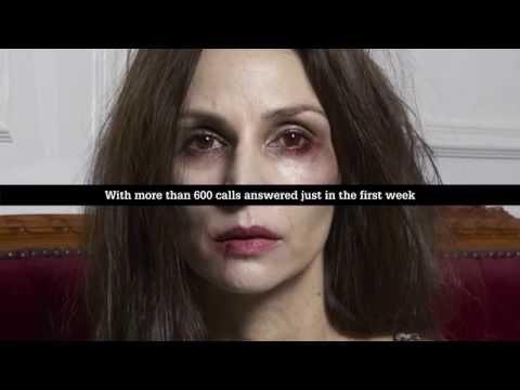 Impactante: contactan a mujeres de servicios sexuales y descubren algo terrible