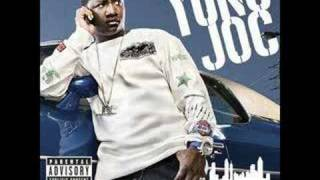 Watch Yung Joc Im Him video