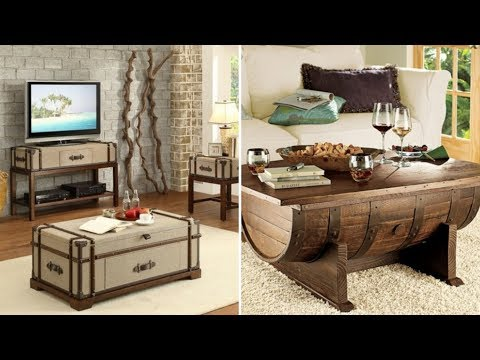 10-living-room-upcycling-furniture-ideas
