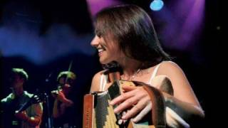 Sharon Shannon - Munster Hop
