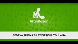 RingWin - Aran Kazan – Arandıkça Puan Topla, Ödülleri Kazan!