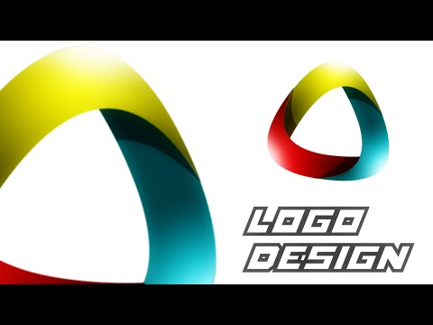 Graphic design basics in Photoshop  Adobe Photoshop tutorials
