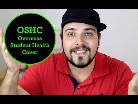 OSHC - The Student Health Care in Australia | Deoti Na Australia