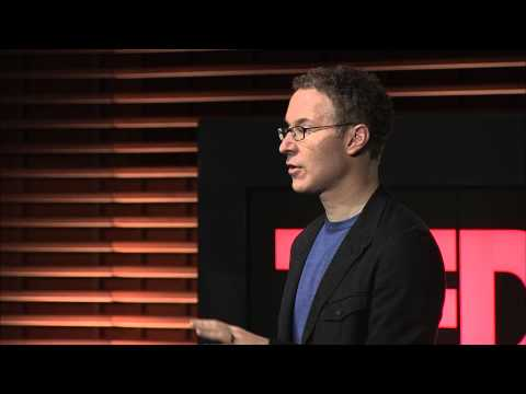 The End of Social Science as We Know it | Brian Epstein | TEDxStanford