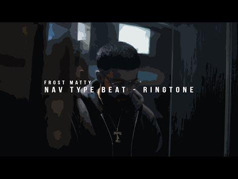 [FREE] Nav Type Beat -