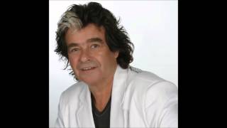 Peter Kent - Con Esperanza