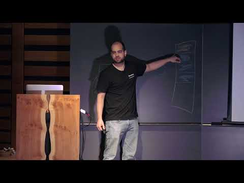 """c-now-2018:-david-sankel-""""c-17's-std::pmr-comes-with-a-cost"""""""