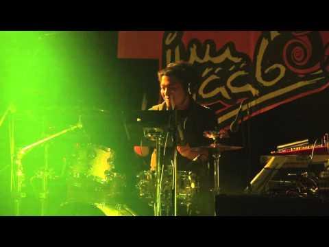 Toshio Matsuura presents: HEX Live