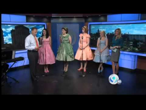 Video Central New York News Syracuse Sports Storm Team Weather