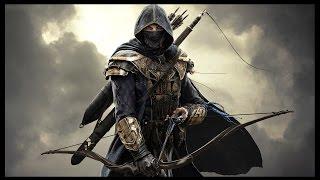 Archery - Skyrim (Requiem): The Basics