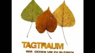 Tagtraum - Ak(k)u [live]